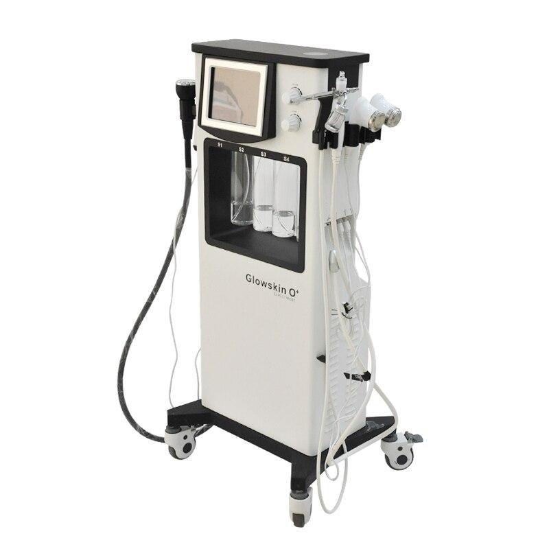 Carbon-oxygen-beauty-equipment-Glowskin-O-facial-care-machine-Carbon-oxygen-beauty-equipment-Glowskin-O-facial